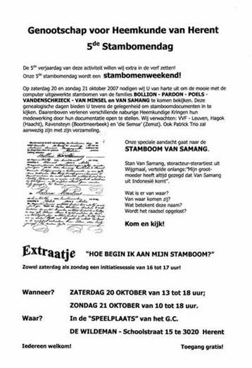 Stambomendag2007 001